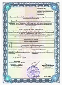 прилож_лицензии